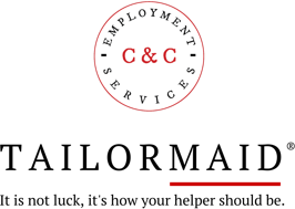 C & C Employment Services Pte Ltd