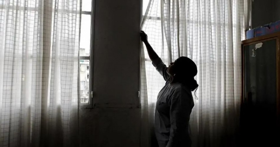 Commentary: Can foreign domestic workers help with chores in homes of close family members?